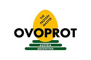 Ovoprot